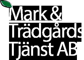 Mark & Trädgårdstjänst AB